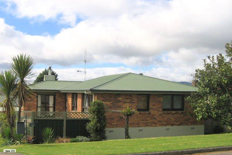 Property photo for 12 Simmonds Grove, Greerton, Tauranga, 3112