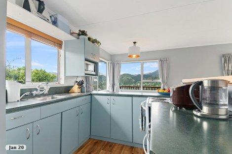 Photo of property in 2/8 Jasper Way Washington Valley Nelson City