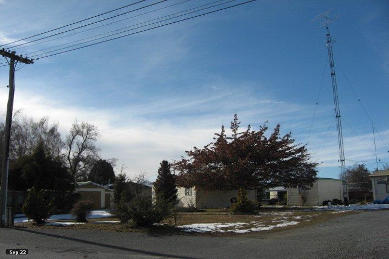 Property photo for 19 Fraser Crescent, Twizel, 7901