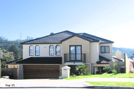 Photo of property in 11 Cuthill Close Albany Auckland - North Shore