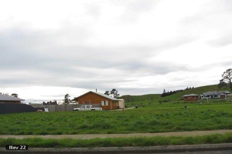 Photo of property in 1 Arapeta Place Takaka Tasman District