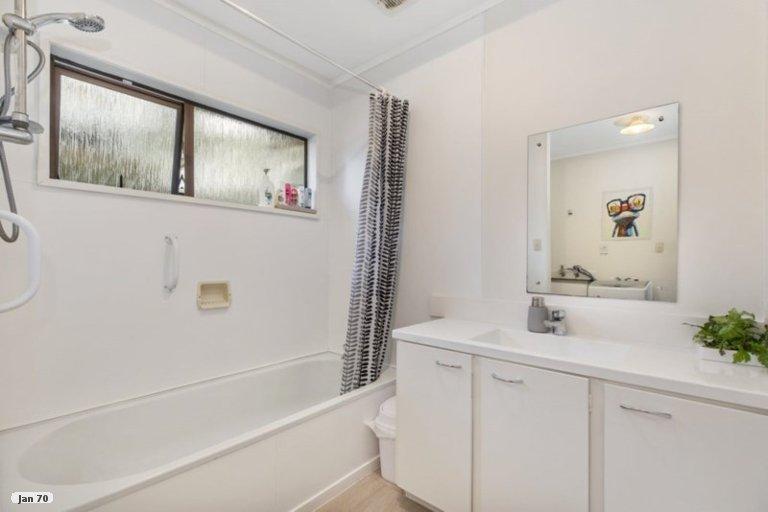 Property photo for 2/38 Koromiko Street, New Lynn, Auckland, 0600