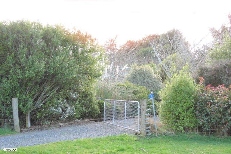 Property photo for 8 Bryson Road, Otatara, Invercargill, 9879
