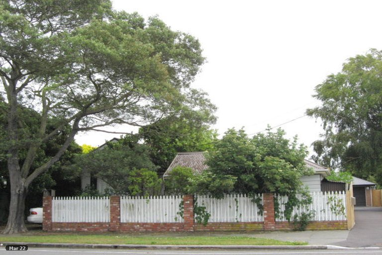 Property photo for 64 Radley Street, Woolston, Christchurch, 8023