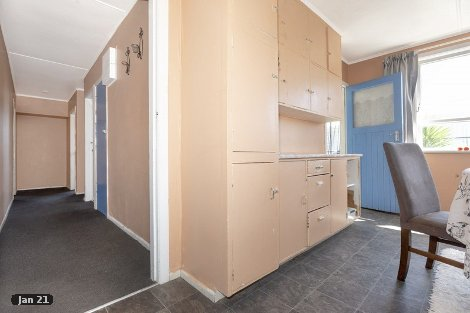 Photo of property in 5 Cavendish Crescent Outer Kaiti Gisborne District