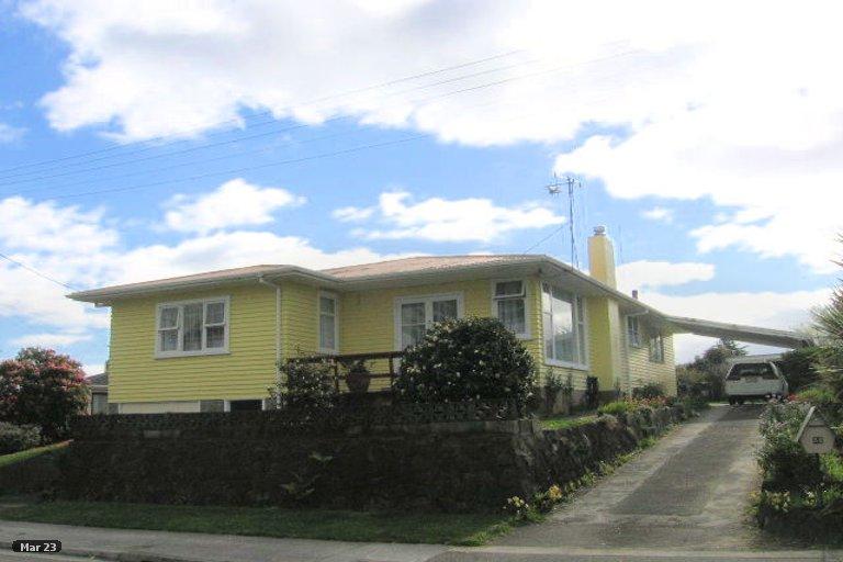 Property photo for 51 Carlisle Street, Greerton, Tauranga, 3112