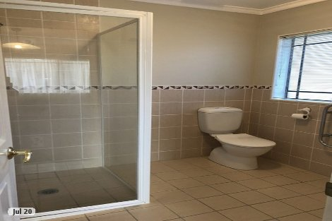 Photo of property in 6 Syracuse Place Albany Auckland - North Shore