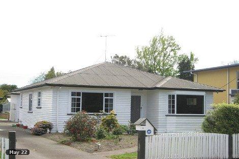 Photo of property in 8 Bank Street Springlands Marlborough District