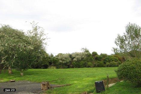 Photo of property in 20 Labyrinth Lane Takaka Tasman District