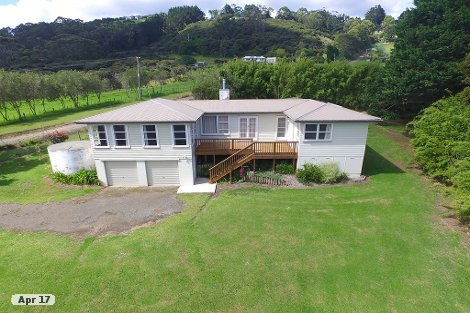 Photo of property in 4 Masters Access Road Ahipara Far North District