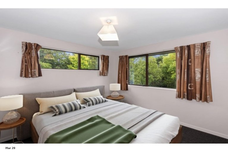 Property photo for 44A Halswell Junction Road, Halswell, Christchurch, 8025