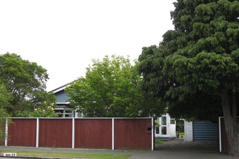 Property photo for 66 Radley Street, Woolston, Christchurch, 8023