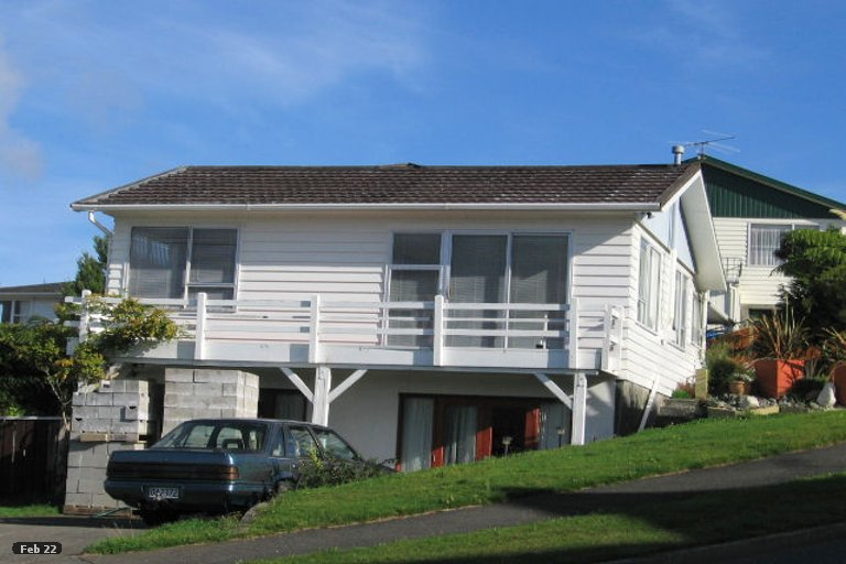 Property photo for 4 Lone Tree Grove, Kelson, Lower Hutt, 5010