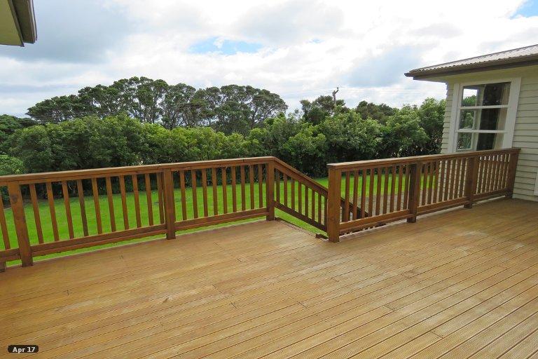 Photo of property in 4 Masters Access Road, Ahipara, Kaitaia, 0481