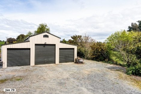 Photo of property in 11 Research Orchard Road Redwood Valley Tasman District