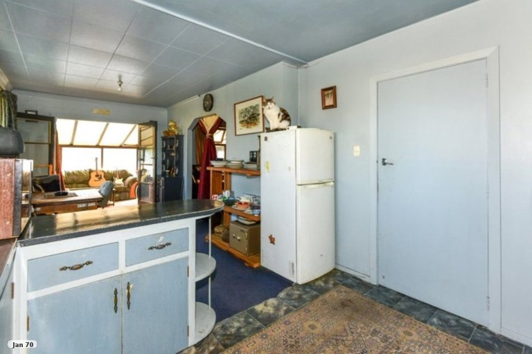 Property photo for 8 Compton Street, Woolston, Christchurch, 8062