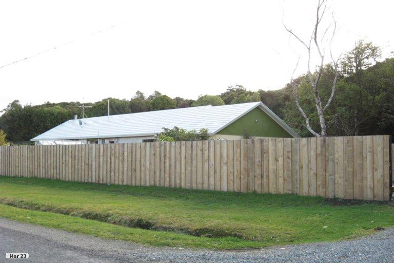 Property photo for 36 Bryson Road, Otatara, Invercargill, 9879