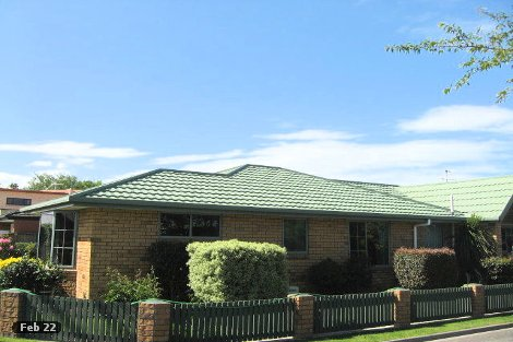 Photo of property in 1 Livingstone Place Springlands Marlborough District