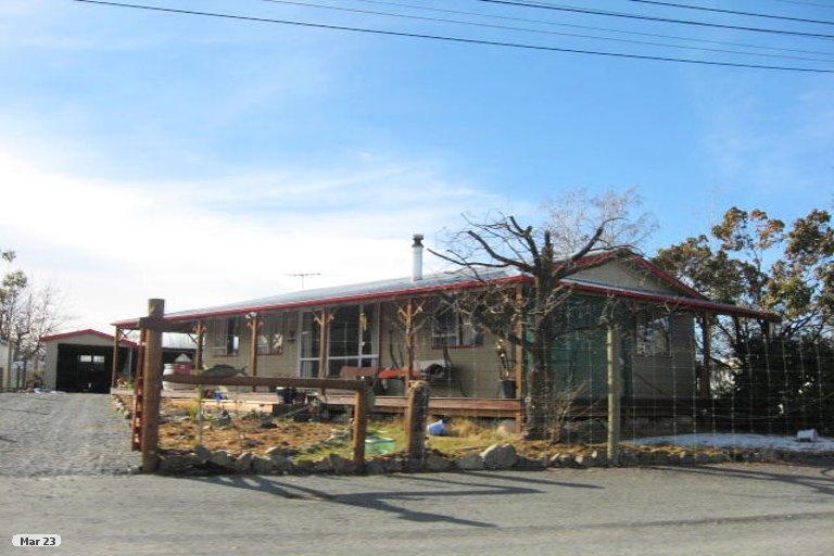 Property photo for 3 Fraser Crescent, Twizel, 7901