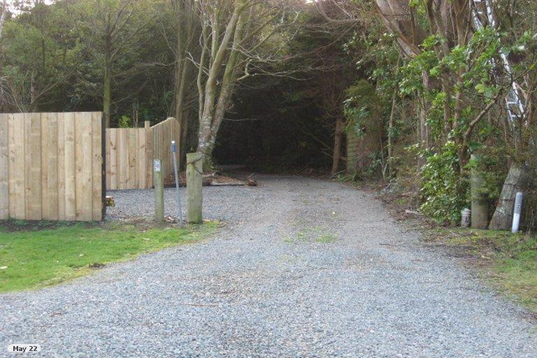 Property photo for 34 Bryson Road, Otatara, Invercargill, 9879