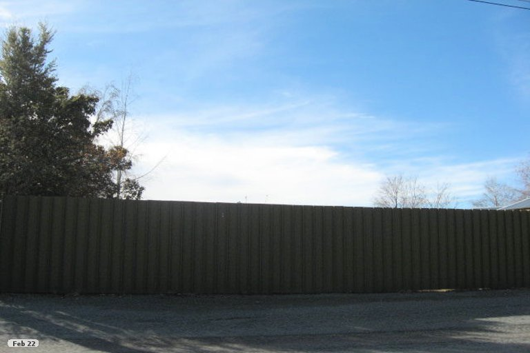 Property photo for 5 Fraser Crescent, Twizel, 7901