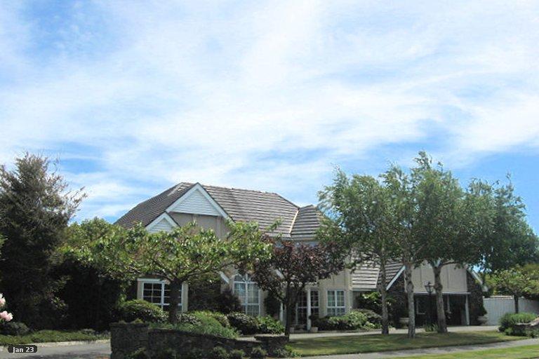 Property photo for 31 Oregon Place, Burwood, Christchurch, 8061