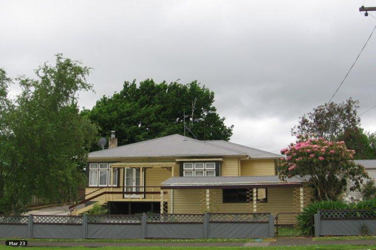 Property photo for 18 Aorangi Road, Paeroa, 3600