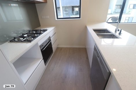 Photo of property in 6/5 Perekia Street Albany Auckland - North Shore