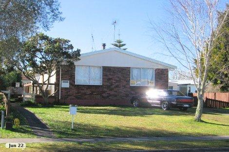 Photo of property in 12 Aileen Place Nawton Hamilton City