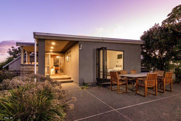 Property photo for 45 Rokino Road, Taupo, 3330