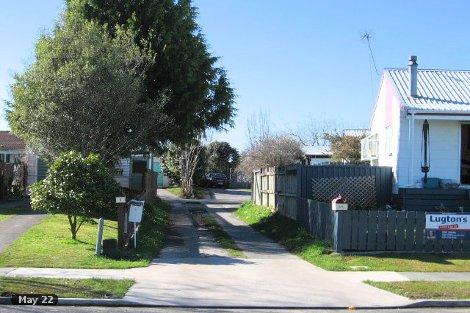 Photo of property in 10 Aileen Place Nawton Hamilton City
