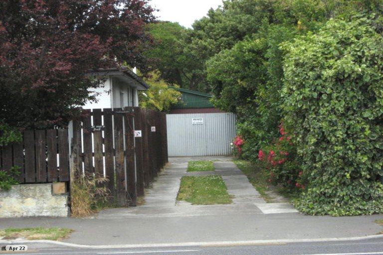 Property photo for 1/708 Ferry Road, Woolston, Christchurch, 8023