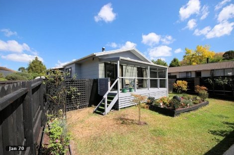Photo of property in 16 Delamere Drive Kawerau Kawerau District