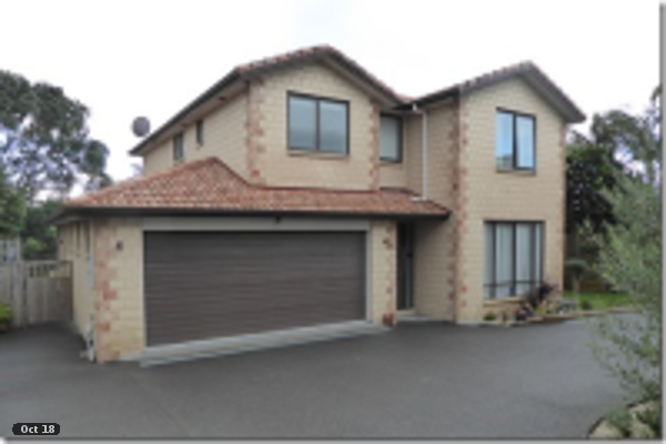 Property photo for 28A Ridge Road, Waiake, Auckland, 0630