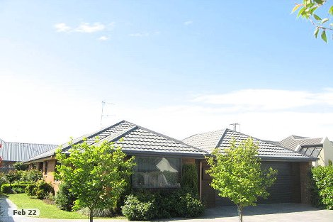 Photo of property in 3A Livingstone Place Springlands Marlborough District