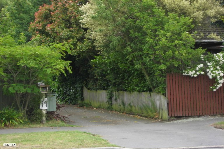 Property photo for 72A Radley Street, Woolston, Christchurch, 8023