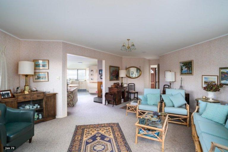 Property photo for 87 Harvey Street, Waipahihi, Taupo, 3330