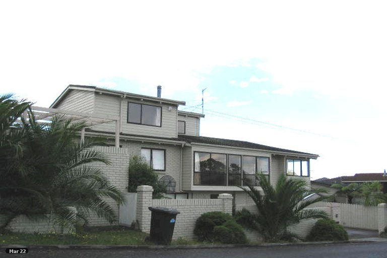 Property photo for 2 Orchard Road, Waiake, Auckland, 0630