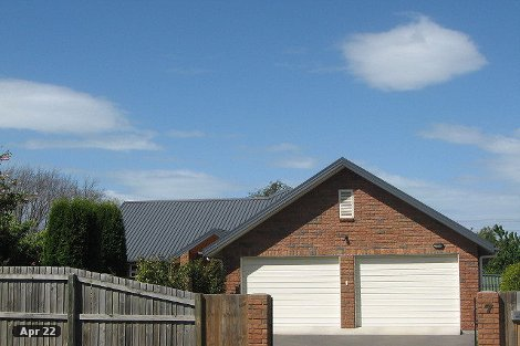Photo of property in 7 Livingstone Place Springlands Marlborough District