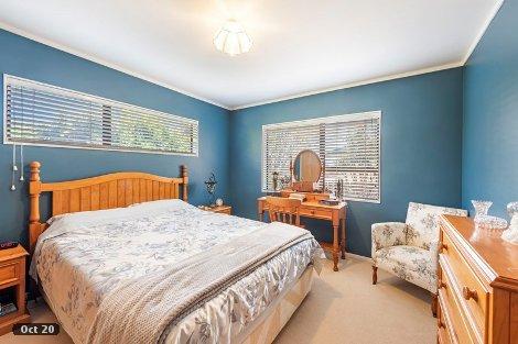 Photo of property in 7A Roeske Street Richmond Tasman District