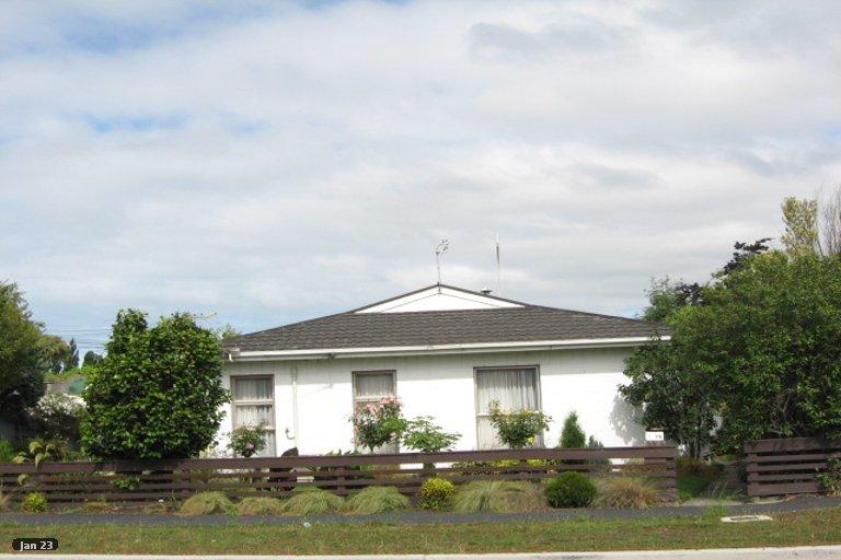 Property photo for 1/74A Randolph Street, Woolston, Christchurch, 8062