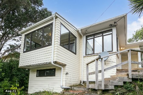 Photo of property in 18A Adams Terrace Aro Valley Wellington City