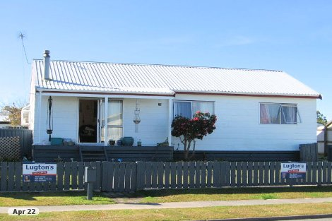 Photo of property in 4A Aileen Place Nawton Hamilton City