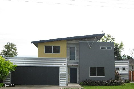 Photo of property in 6 Bank Street Springlands Marlborough District