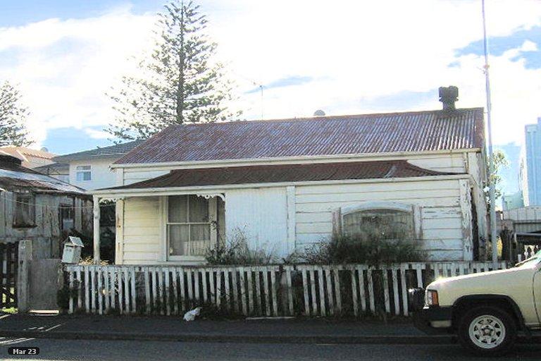 Property photo for 80 Waghorne Street, Ahuriri, Napier, 4110