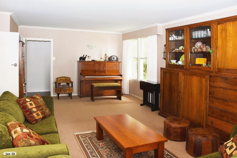 Photo of property in 113 Darwin Road, Outer Kaiti, Gisborne, 4010