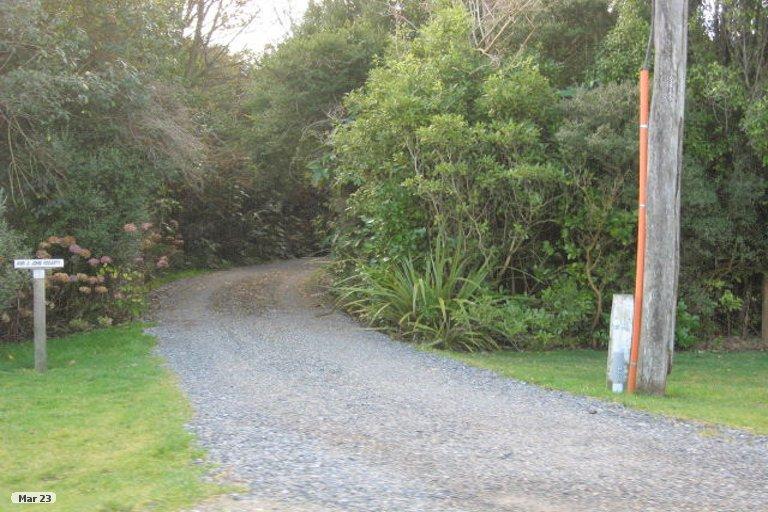 Property photo for 46 Bryson Road, Otatara, Invercargill, 9879