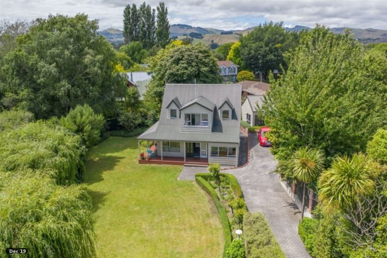 Property photo for 42 Rearsby Drive, Halswell, Christchurch, 8025