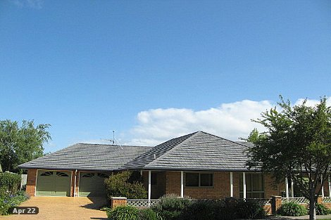 Photo of property in 4 Livingstone Place Springlands Marlborough District