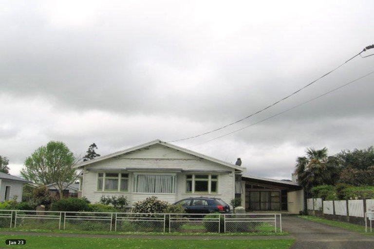 Property photo for 6 Aorangi Road, Paeroa, 3600